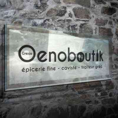OenoBoutik